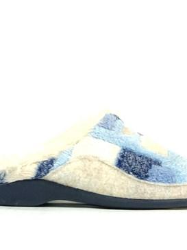 29397a4d Calzado mujer (OUTLET) - Himay Zapatería
