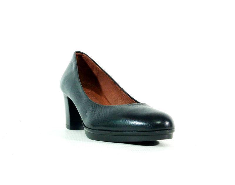 Zapato Brenet Negro Brenet Brenet Negro Zapato Hispanitas Hispanitas Zapato Hispanitas Negro Hispanitas rdBeWoxC